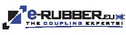 E-rubber.eu