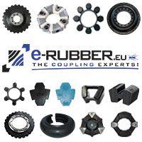 Couplings (E-Rubber & AFM)