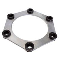 Arpex - Steel Couplings