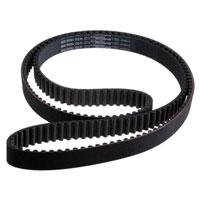 Belts - Straps