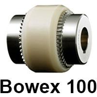 BoWex 100 Sleeves
