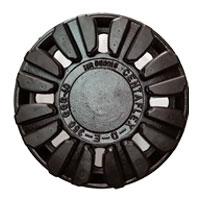 Centaflex E