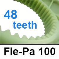 BoWex FLE-PA 100