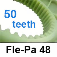 BoWex FLE-PA 48
