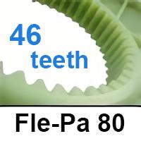 BoWex FLE-PA 80