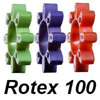 Rotex 100