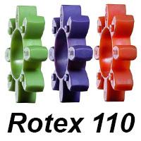 Rotex 110
