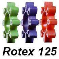 Rotex 125