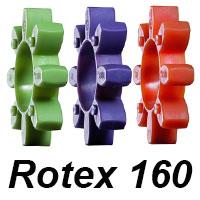 Rotex 160