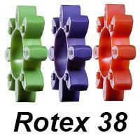 Rotex 38