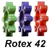 Rotex 42