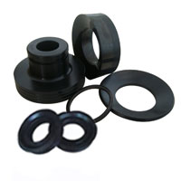 Mud Pump Delivery Pistons