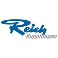 Reich Kupplungen