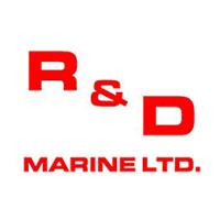 R&D Marine