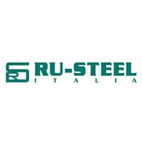 RU Steel