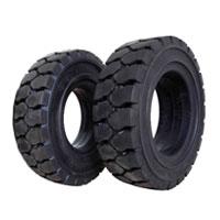 Tyres (Wheels)